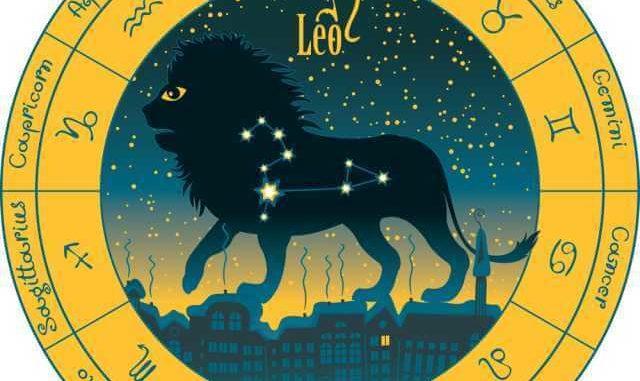 Welches Sternzeichen passt zu Löwe?=