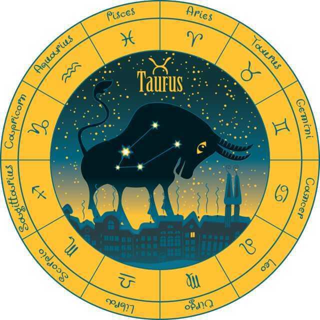 horoskop stier frau single